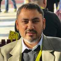 Sunit Singh