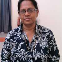 Bethica Das