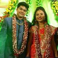 Bichala Niveditha