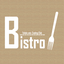 Cooking club Bistro