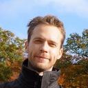 Jens Balvig
