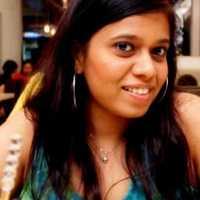 Nithya Anantham