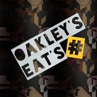 oakleys_eats