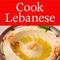 Cook Lebanese