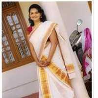 Lakshmi Jayakumar