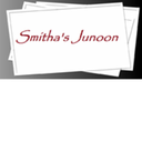 Smitha's Junoon