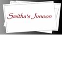 Smitha's Junoon