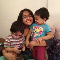 Nirmala Prem