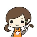 cookpad.japan