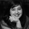 Ambreen Malik
