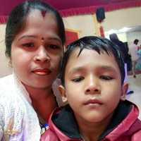 Meena Dutt