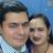 Rajni Sunil Sharma