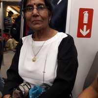 Vanchita Shukla
