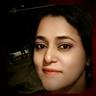 Renu Chandratre