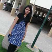 Priyanka Thekke Purayil