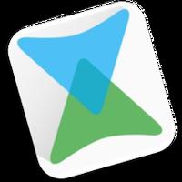 Xender Download
