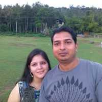 Anjali neema