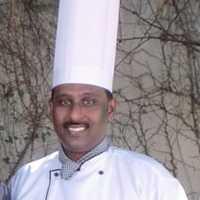 Shihab Chef