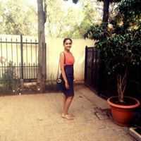 Chaithra L Prasad