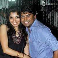 Vandana Viswanath