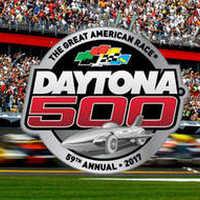 Daytona 500 Streaming
