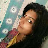 Priyanka Shrivastava