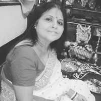 Sumita Sarkhel