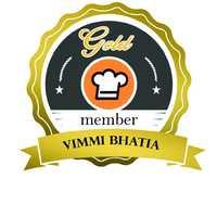 Vimmi Bhatia