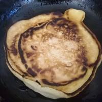 Hotcakes 😁