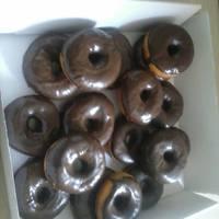 Donuts o donas