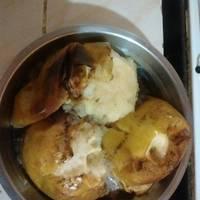 Recetas de carne asada al Horno - Blog Carne Villa Mara