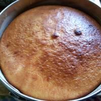 Torta de naranjas! riquísima, y súper fácil para acompañar el mate