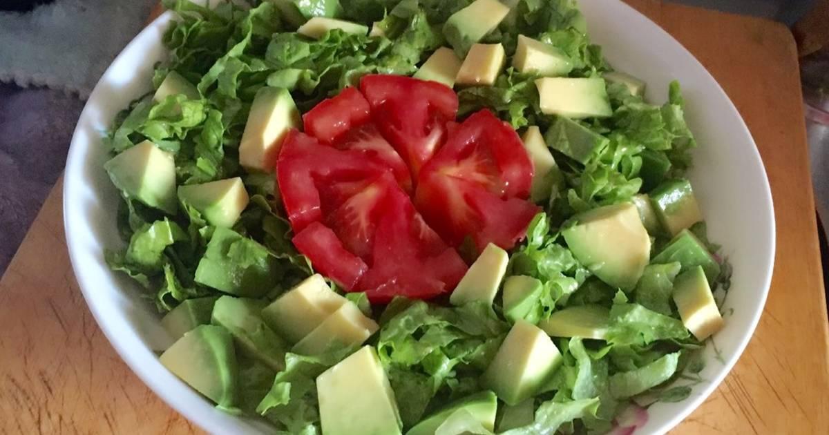 Cocina al natural recetas caseras cookpad for Arroz blanco cocina al natural