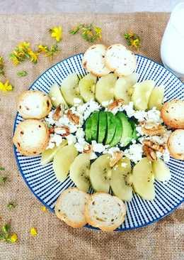Desayuno de domingo - fácil