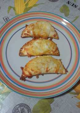 Empanadillas express