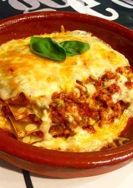 Harina de soja 808 recetas caseras cookpad for Cocinar soja texturizada