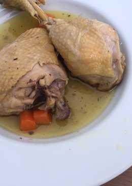 Pollo Facil Y Barato 852 Recetas Caseras Cookpad