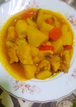 Pavo recetas caseras cookpad - Patatas en olla rapida ...