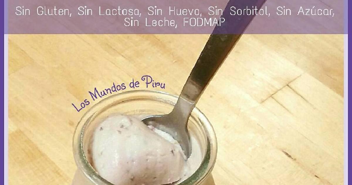 Fructosa 306 recetas caseras cookpad for Cocinar quinoa hinchada