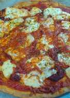 Sobrasada De Mallorca 33 Recetas Caseras Cookpad