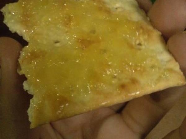 Mermelada de mango casera