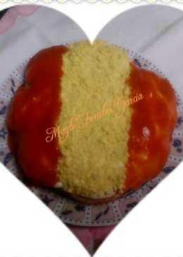 Huevos a la española