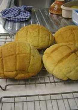 Pan de gluten facilisímo