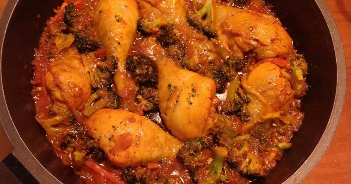 que puedo cocinar con pollo 645 recetas caseras cookpad