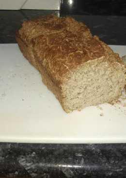 Pan de vagos