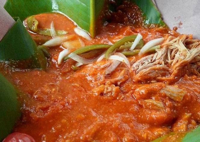 Resultado de imagen para zacahuil