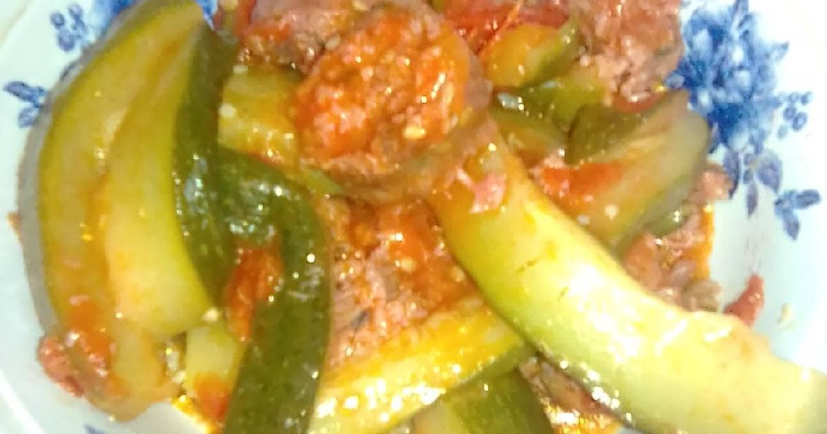 Recetas de comidas guatemaltecas economicas