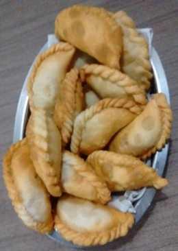 relleno para empanadas criollas