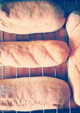 Pan sin gluten exprés con thermomix