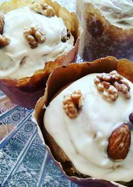 Pan dulce semi integral 🎄